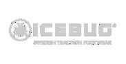 icebug-LOGO