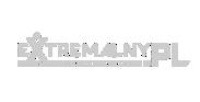 logo-extremalny