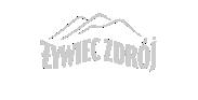 logo-zywiec