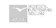 logo_altrad