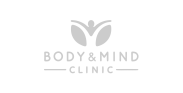 bodyandmind-SITE-LOGO