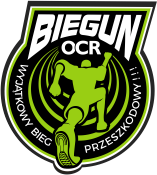 Biegun OCR