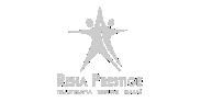 reha_prestige