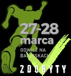 __BIEGUN_01-2021-ZDOBYTY