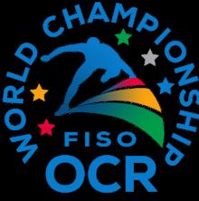 OCR-WC-2020