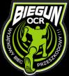 logo_biegun_komputers