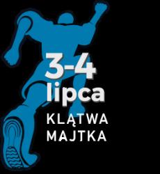 qb21-lipiec-pl