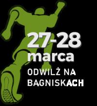 qb21-marzec-pl